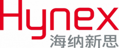 Honda中国与东软睿驰合资成立海纳新思智行服务有限公司